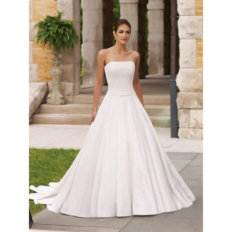Destination Wedding Dresses Uk 42 Good