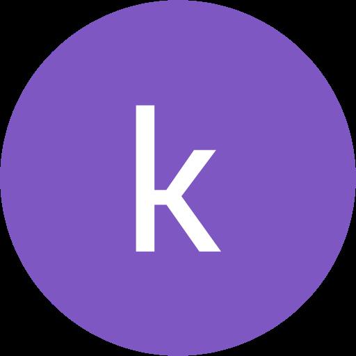 karen stonecipher