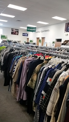 Thrift Store «Goodwill of Central Iowa», reviews and photos