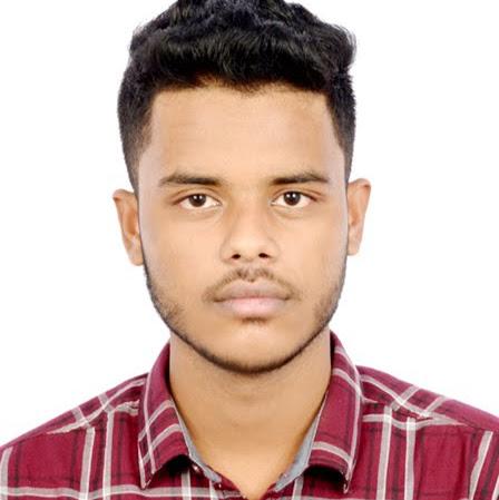 Sakib Bhuiyan review