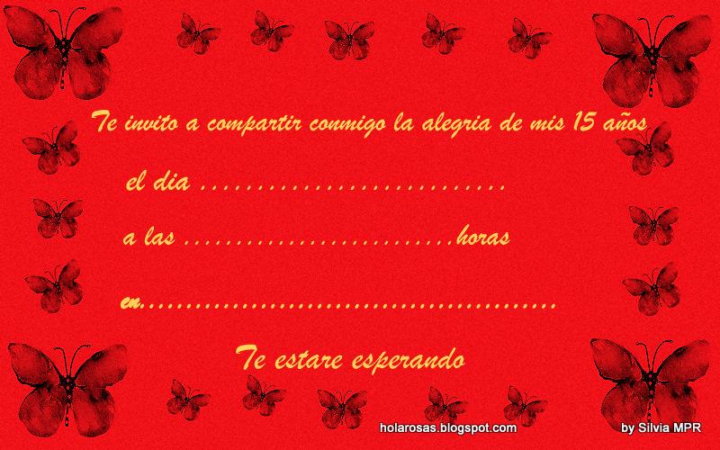 Tarjetas Postales Imagenes Frases para Facebook: Tarjetas de ...