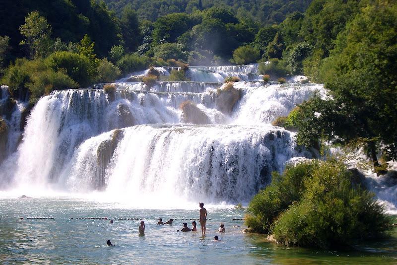 Fotos, Verde, Água e locais a não esquecer.  IMG_8588