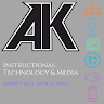 Ardrey Kell ITM profile pic