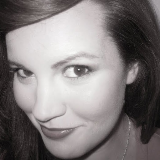 Rebecca Rasmussen