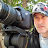 Craig Glatt avatar image