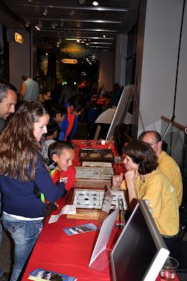 Bugfest 2011 b