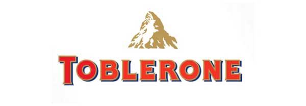 logo設計知名品牌大解密