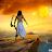 kathiravan .v avatar image