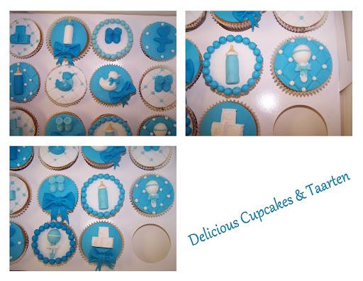 cupcakes BabyShower.jpg