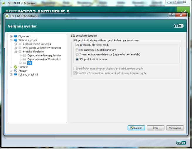 Skype �al��m�yor