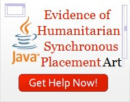 Get Java   Installation Help Now