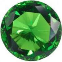 Emerald M's avatar
