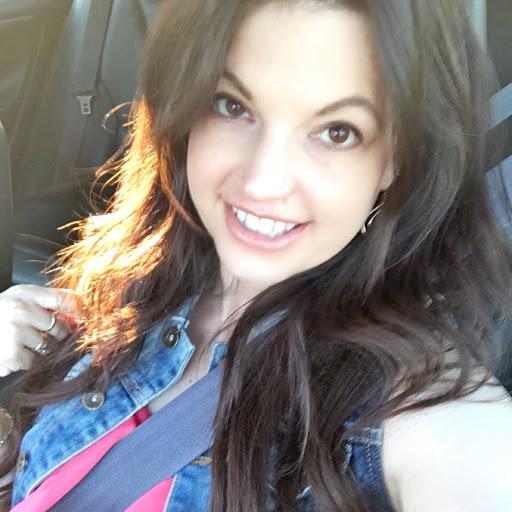 Cheri Knedler