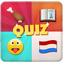 emoji-quiz-app-voor-android-iphone-en-ipad