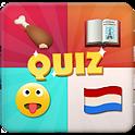 Emoji Quiz App