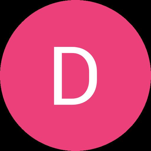 Dennis Dockter