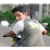 Arun Kumar K's profile photo