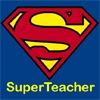 Super TeacherStudent