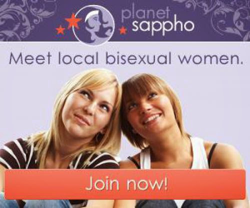 Lesbian Dating Site