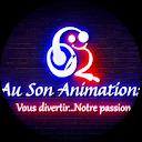Au Son Animations