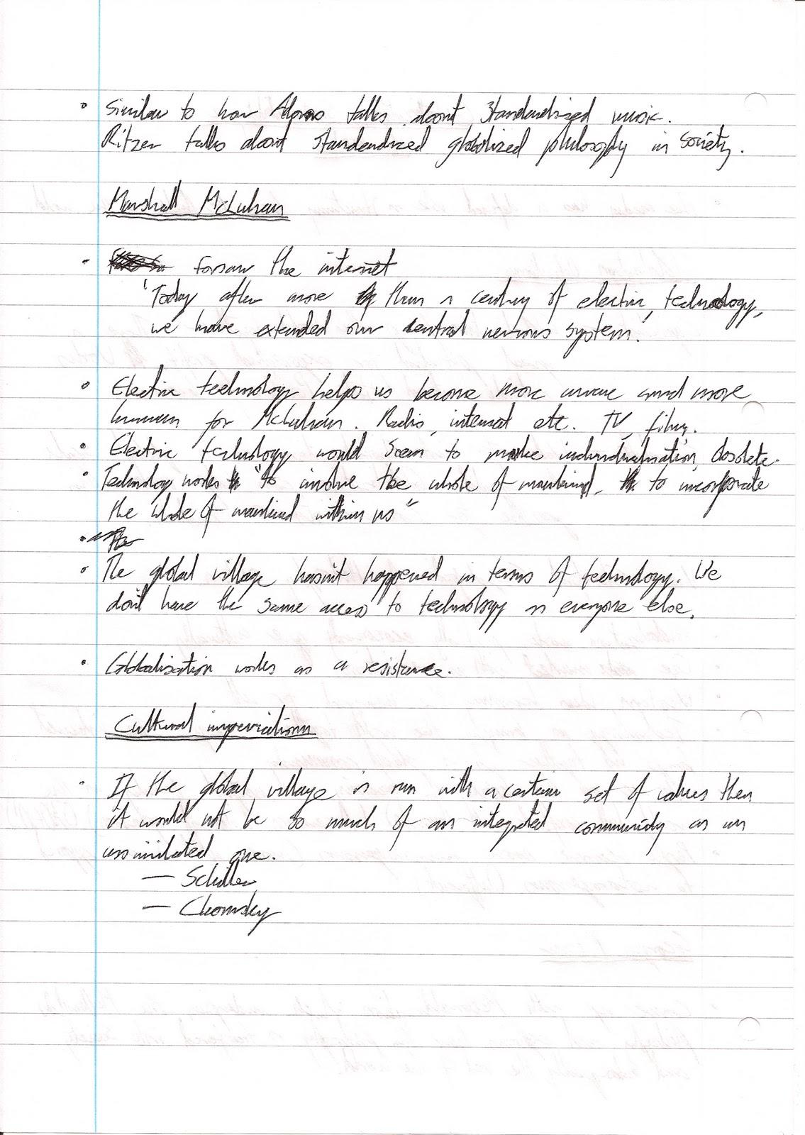 narrative essays on greed Gordon gekko greed is good speech analysis essay essay for college essayas kassahun checole narrative essay academic essay greed gordon good.