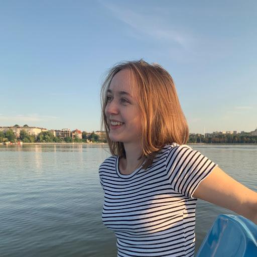 Марта Каськів