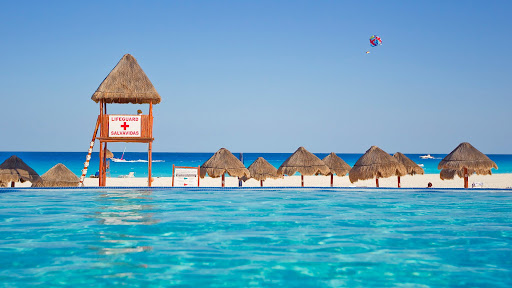 Lifeguard Hut, Cancun, Mexico.jpg