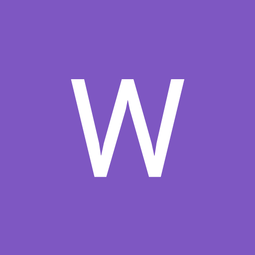 WenHal