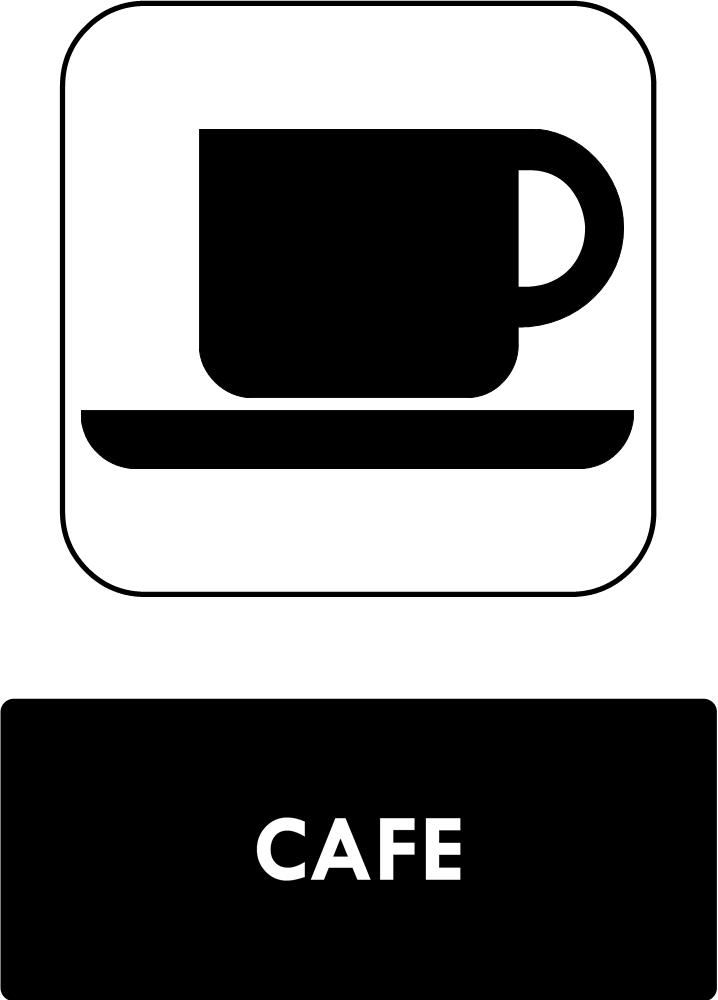Rambu Cafe