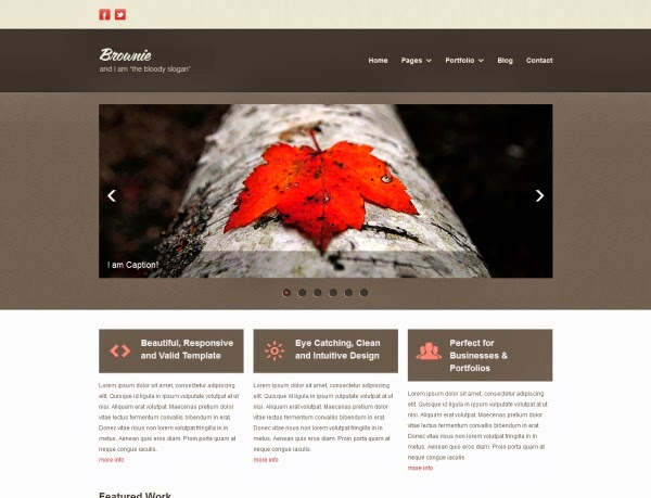 free-html5-responsive-template-9