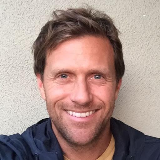 Josh Rifkin