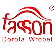 Fasson D