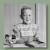 Jan R. avatar