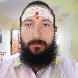 Sanjay Joshi Photo 48