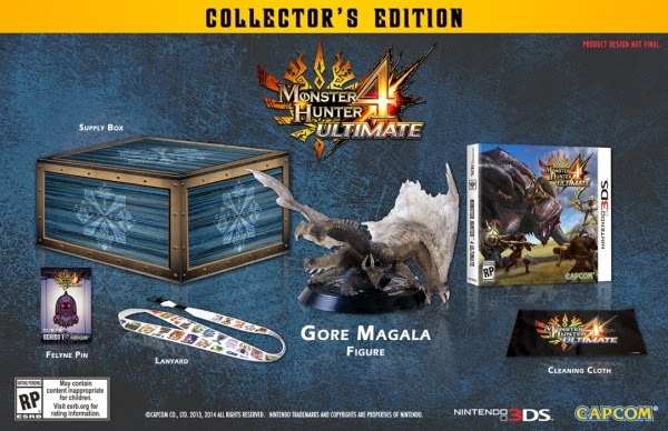 capcom-monsterhunter4ultimate-3ds-kopodo-news