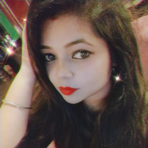 Priya.Jaiswal