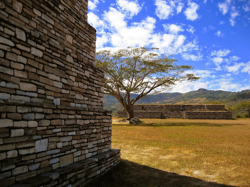 Mixco Viejo.  From Hit The Road to Antigua: Top Five Road Trip Destinations of Guatemala