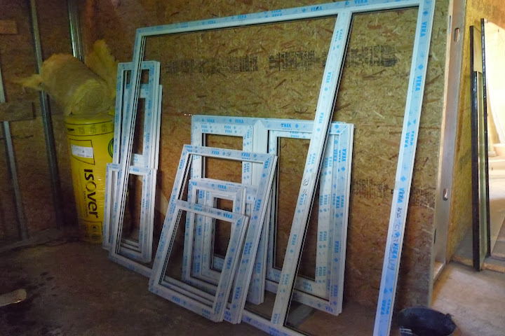 Construcción en seco con steel framing P1180640