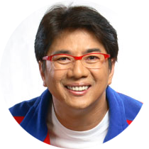 Willie Revillame Boom Tarat Tarat