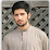 Mahmood Ulhasan's profile photo