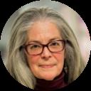 Sue Carbary