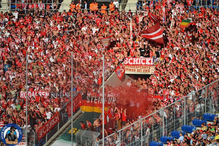 Bayern Munchen Bayern%25252026