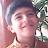 Abu Shayan avatar image