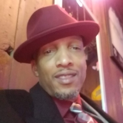 Marcellus Johnson Photo 20
