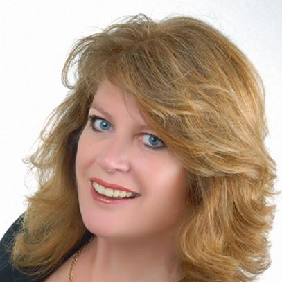 Janice Joy