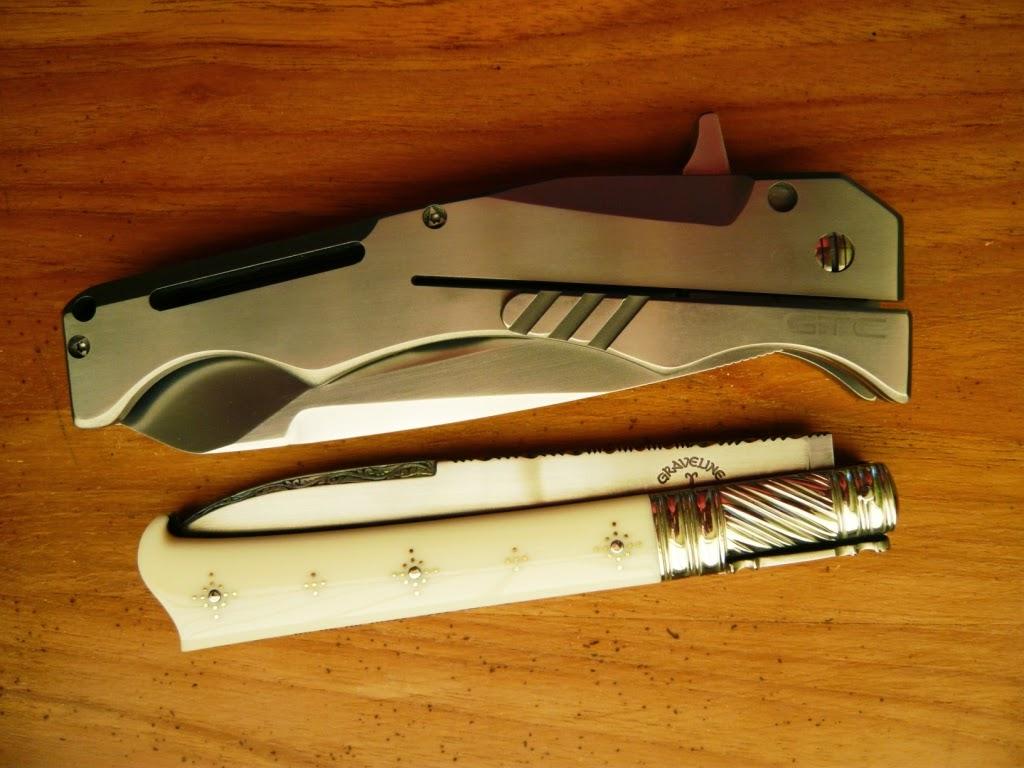 A couper le souffle: Montres et couteaux... - Page 6 PAM%2520001