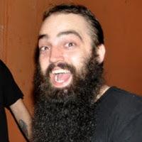 Patrick Battaglia's avatar