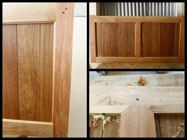 Fabrication d'un volet bois pour l'atelier - Page 2 Volet%2Batelier5-001