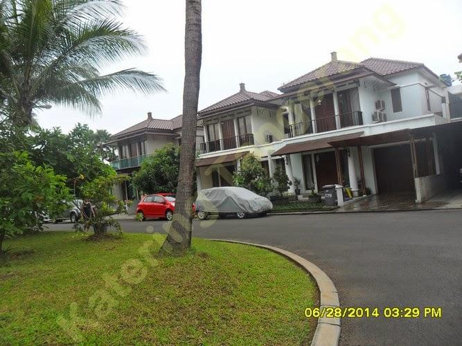 Catering Modernland Tangerang