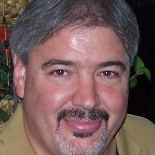 Salvatore Nicosia
